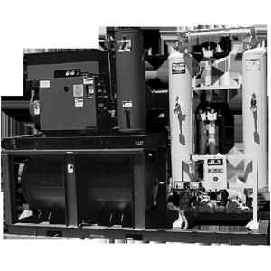IAS 100-400